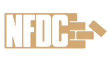National Federation of Demolition Contractors Logo